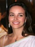 Tiffany Dupont profil resmi