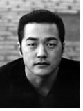 Tim Kang profil resmi