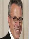 Tom Rosenberg profil resmi