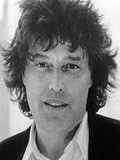 Tom Stoppard profil resmi