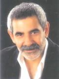 Turgay Tanülkü profil resmi