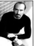Victor Favrin profil resmi