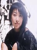 Yo Hitoto profil resmi
