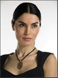 Zeliha Çal profil resmi