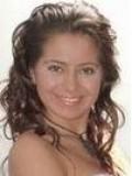 Zeynep Karacan