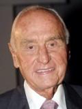 A.C. Lyles profil resmi