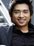 Aaron Hong Le profil resmi