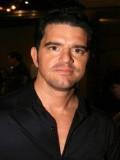 Aaron Schneider profil resmi
