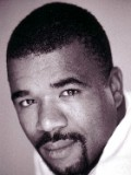 Abdel Soufi profil resmi