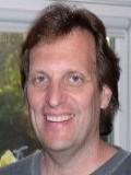 Adam Armus profil resmi