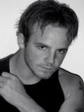 Adam Ciesielski profil resmi