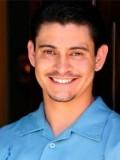 Adam Jacobo