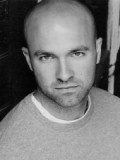 Adam Neal Smith profil resmi