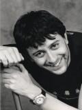Adelmo Togliani profil resmi
