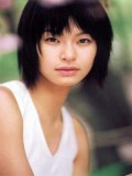 Ae-Yeon Jeong