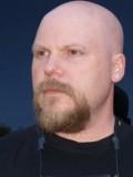 A.f. Grant profil resmi