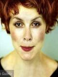 Agnieszka Glinska profil resmi