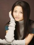 Lee Ah-jin
