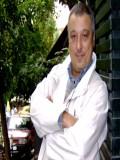 Ahmet Haluk Ünal profil resmi