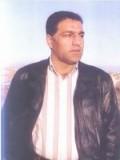 Ahmet Satılmış profil resmi