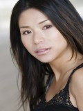 Aiko Tanaka profil resmi