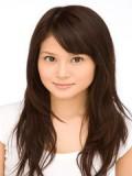 Aimi Satsukawa profil resmi