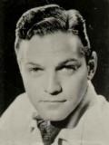 Alan Curtis