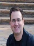Alan Stock profil resmi