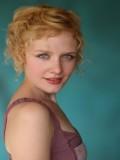 Alana Kearns-green