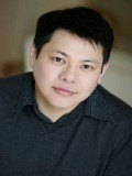 Albert Kwan profil resmi