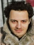 Albert López-murtra