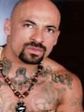 Aldo Gonzalez profil resmi