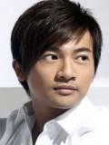 Alec Su profil resmi