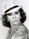 Alejandra Meyer