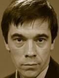 Aleksandr Korshunov