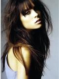 Aleksandra Eriksson profil resmi