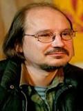 Aleksey Balabanov profil resmi