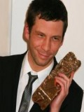 Alex Beaupain profil resmi