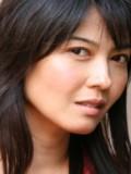 Alexandra Bokyun Chun