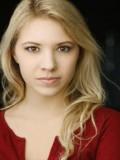 Alexandra Swarens