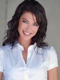 Alexandra Wescourt profil resmi