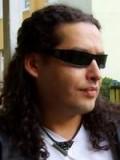 Ali Otyam profil resmi