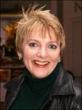 Alison Arngrim profil resmi