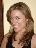 Alison Warnyca profil resmi