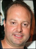 Allan Loeb profil resmi