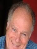 Allan Royal profil resmi