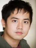 Allen Evangelista profil resmi