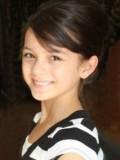 Allison Curtis profil resmi