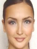 Alyona Sozinova