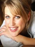 Amy Huberman profil resmi